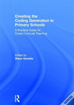 Wook.pt - Creating The Coding Generation