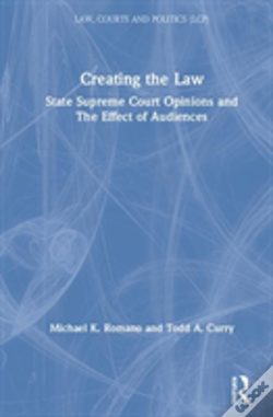 Wook.pt - Creating The Law