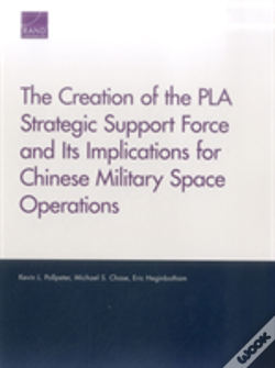 Wook.pt - Creation Of The Pla Strategic
