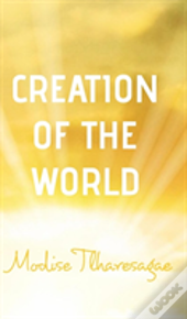 Creation Of The World
