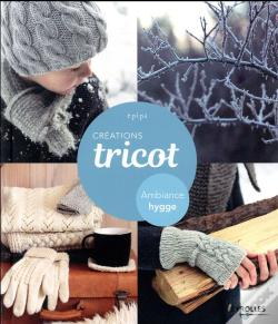 Wook.pt - Creations Tricot