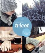 Creations Tricot