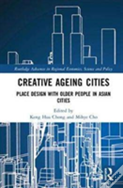 Wook.pt - Creative Ageing Cities