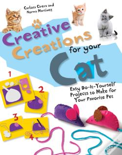 Wook.pt - Creative Creations For Your Cat