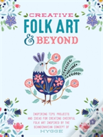 Creative Folk Art & Beyond