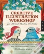 Creative Illustration Workshop