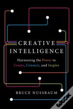 Creative Intelligence