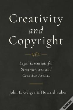 Wook.pt - Creativity And Copyright