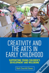 Creativity And The Arts In The Earl