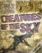 Creatures Of The Sky