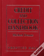 Credit And Collection Handbook