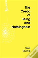 Credo Of Being And Nothingness