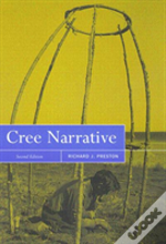 Cree Narrative