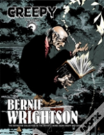 Creepy Presents: Berni Wrightson