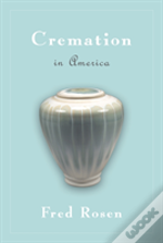 Cremation In America