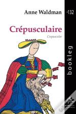 Crepusculaire