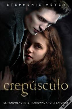 Wook.pt - Crepusculo