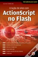 Criação de Sites com ActionScript no Flash