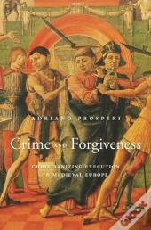 Crime And Forgiveness