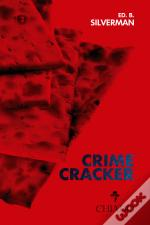 Crime Cracker