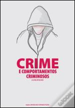Crime e Comportamentos Criminosos