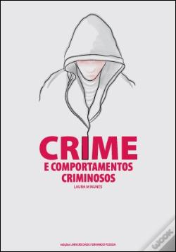Wook.pt - Crime e Comportamentos Criminosos