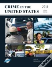 Crime In The United States 201cb