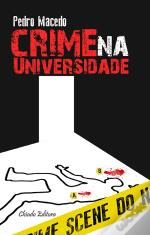 Crime na Universidade