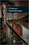 Crime no Hotel Bertram