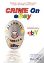 Crime On Ebay
