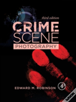 Wook.pt - Crime Scene Photography