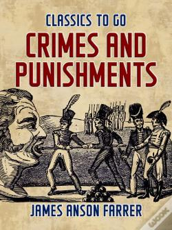 Wook.pt - Crimes And Punishments