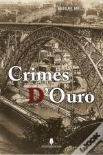 Crimes D'Ouro