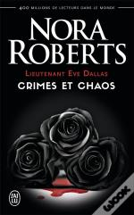 Crimes Et Caos