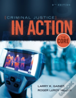 Criminal Justice In Action