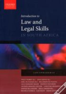 Wook.pt - Criminal Law: A Practical Guide