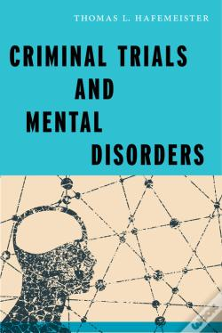 Wook.pt - Criminal Trials And Mental Disorders