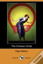 Crimson Circle (Dodo Press)