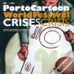 Crises - XI Porto Cartoon