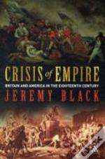 Crisis Of Empire