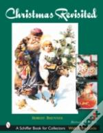 Cristmas Revisited