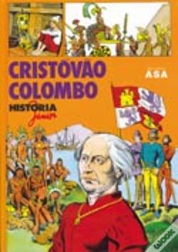 Wook.pt - Cristovão Colombo