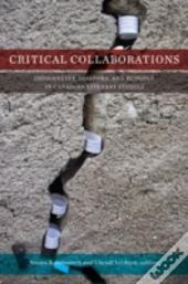 Critical Collaborations