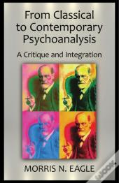 Critical Evaluation Of The Fundamentals Of Psychoanalysis