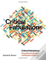 Critical Fabulations