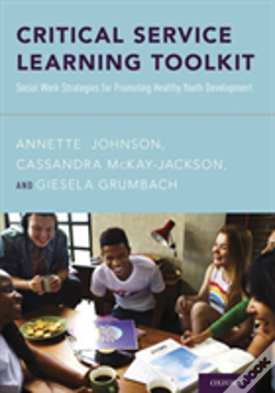 Wook.pt - Critical Service Learning Toolkit