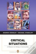 Critical Situations