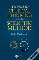 Critical Thinking And The Scientifi