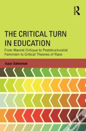 Critical Turn In Education