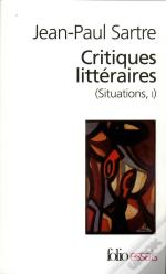 Critiques Litteraires (Situations 1)
